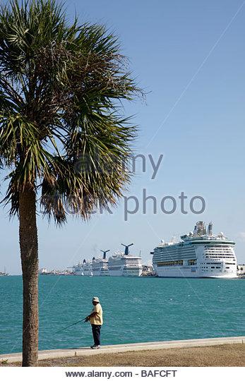 Biscayne Bay Cruise Stock Photos Amp Biscayne Bay Cruise