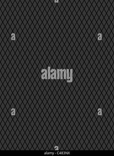 Rhomboid Stock Photos Amp Rhomboid Stock Images Alamy