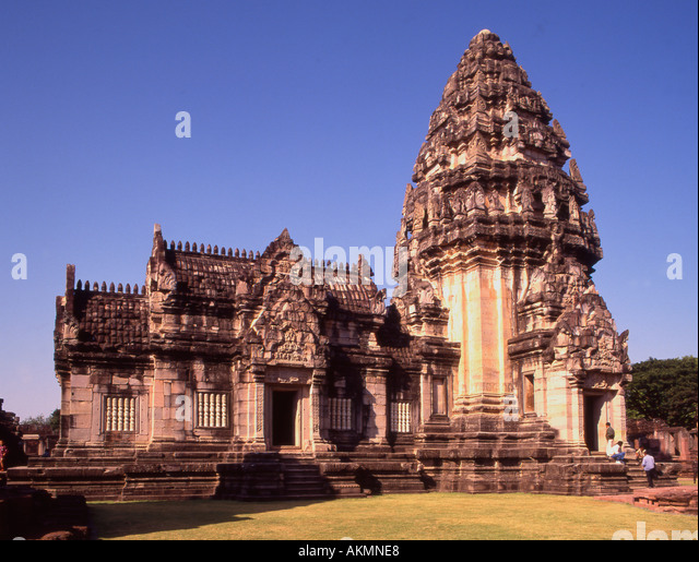 Phimai Stock Photos & Phimai Stock Images - Alamy
