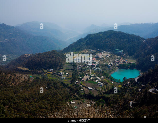 naini tal men Men's corner tech news  a large variety of flora and fauna and bonfires at night are also some of the major attractions that ayar jungle camp, nainital offers .