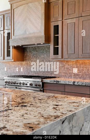 Building Granite Stock Photos & Building Granite Stock Images - Alamy