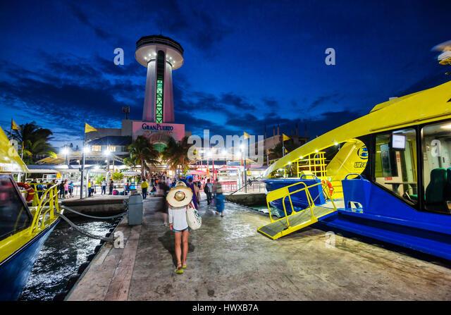 puerto juarez women Puerto juarez en chetumal: descubre los horarios, como llegar y dónde está, compara precios antes de reservar, encuentra fotos y lee opiniones.