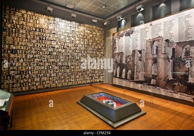 Nazi War Crimes Stock Photos & Nazi War Crimes Stock ...