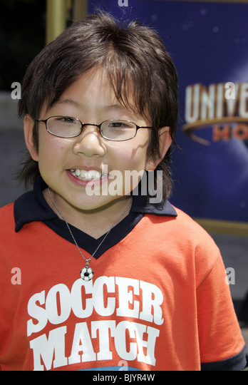 elliott cho weddingelliott cho height, elliott cho 2016, elliott cho kicking and screaming, elliott cho, elliott cho 2014, elliott cho blades of glory, elliott cho net worth, elliott cho wedding, elliott cho today, elliott cho grown up, elliott cho actor, elliott cho pictures, elliot cho 2005, elliot cho ducati, missy elliott chocha, josh elliott cho, liz cho elliott, elliot gottlieb liz cho, margaret cho elliott smith