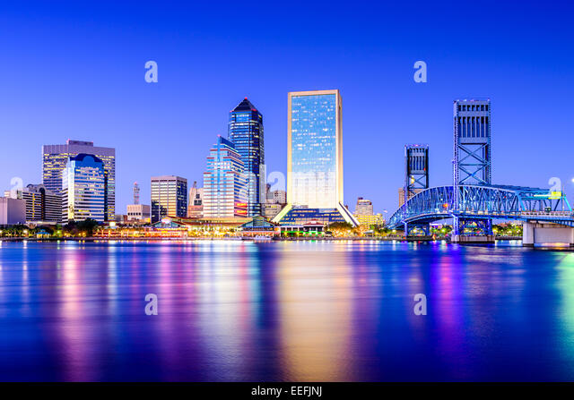 river city jacksonville florida essay Find 4 listings related to river city cinema in jacksonville on ypcom see reviews, photos, directions, phone numbers and more for river city cinema locations in jacksonville, fl.