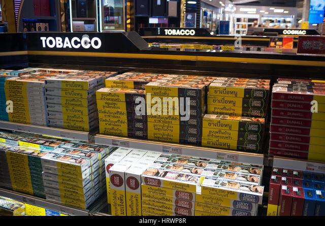 Virginia Slims menthol price