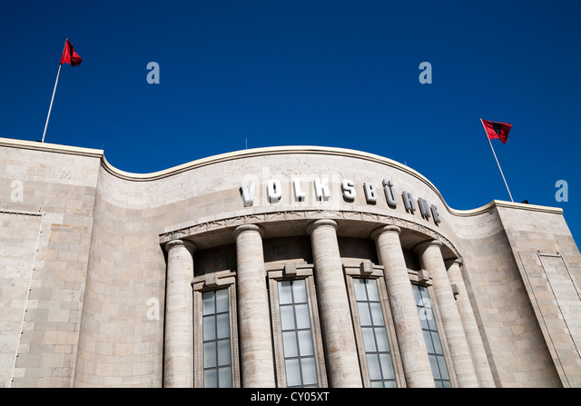 Berliner Platz 2 L Sungen rosa luxemburg platz stock photos rosa luxemburg platz stock images alamy