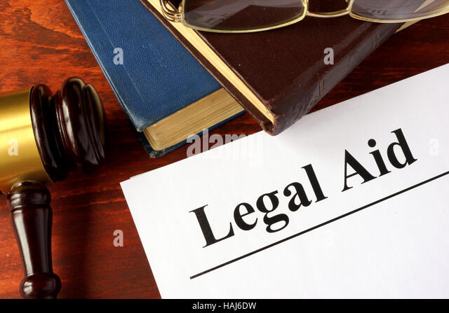 Legal aid illustration stock photos legal aid for Html table title