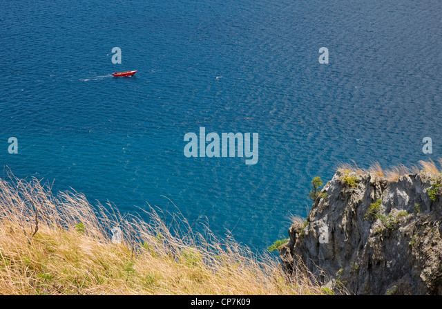 Ishing stock photos ishing stock images alamy for Head boat fishing near me