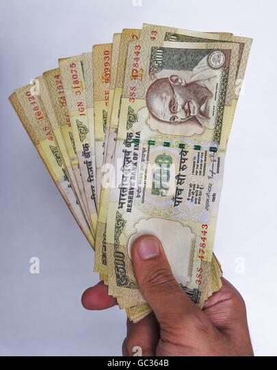 decling a value of indian rupee Narendra modi to focus on boosting the rupee the rupee reflects the strength of the indian economy and a declining rupee only showcases the fact that we as a nation are living beyond our means, is what economists point out the rupee value depends on both the fundamentals of the.