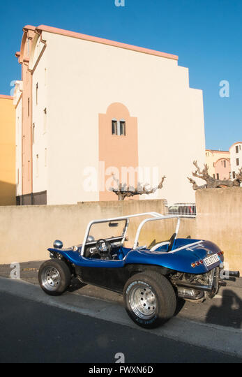 gruissan france beach stock photos gruissan france beach stock images alamy. Black Bedroom Furniture Sets. Home Design Ideas