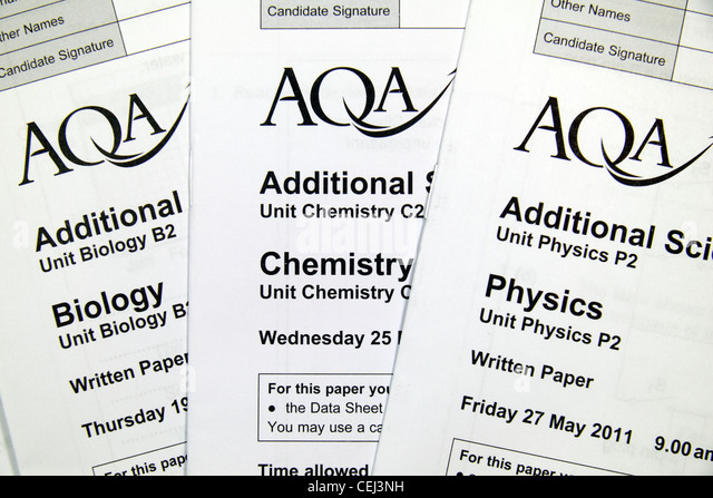 chemistry foundation year pay for essays uk