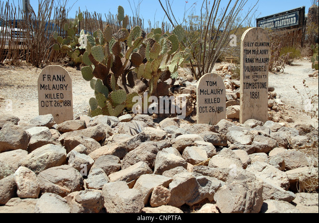 boot hill cemetery stock photos boot hill cemetery stock