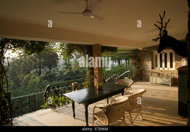 Mount abu stock photos mount abu stock images alamy for Terrace 6 indore