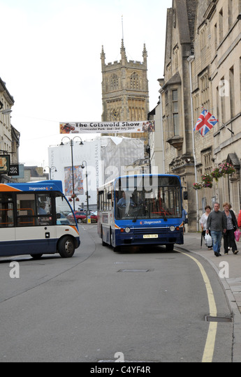 Stagecoach Buses Stock Photos Amp Stagecoach Buses Stock