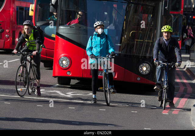 Anti Pollution Stock Photos & Anti Pollution Stock Images ...