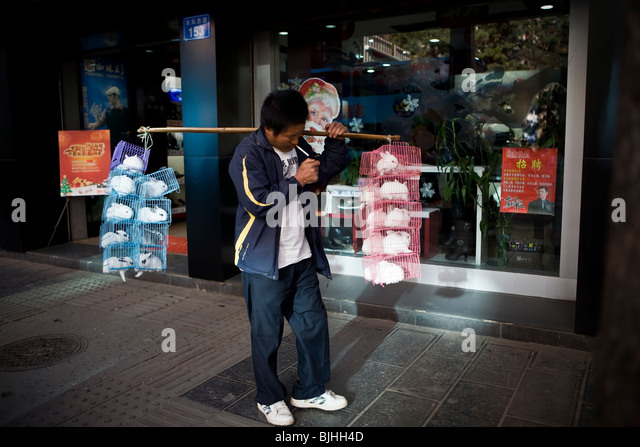 kunming men Kunming bus/metro search help you to find out the most convenient ways  are  several bus stops: xiao xi men, xiao xi men (dongfeng west road), xiao xi.