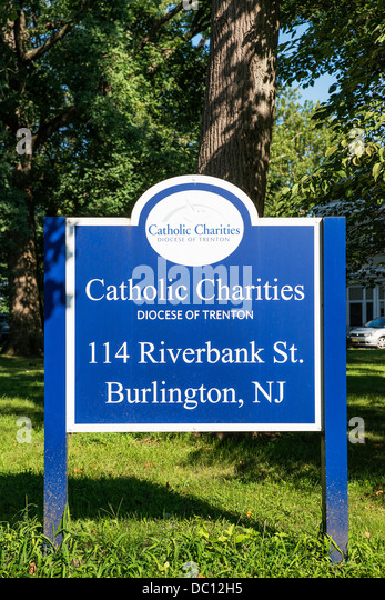 catholic singles in new trenton Ministry for catholic singles from northern new jersey spiritual, social, and service events calendar.