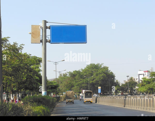 Sign Board India Stock Photos & Sign Board India Stock. 2017 Vector Logo. 22nd August Signs. Online Printable Grocery Coupons. Reminder Stickers. Skyscraper Banners. Pencil Signs. Cues Signs. Tanamachi Lettering