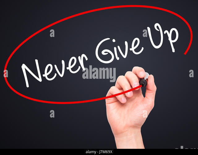 never give up essay Good and evil in macbeth essay pdf transportation in the industrial revolution essays jihad and terrorism essay related post of never give up essay quotes.