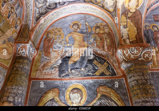 Kilise Stock Photos & Kilise Stock Images - Alamy