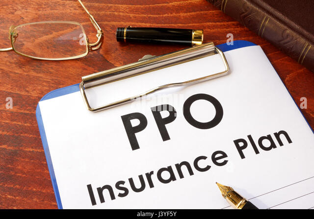 Ppo Stock Photos Amp Ppo Stock Images Alamy