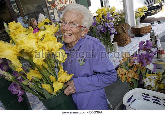 mature women store roanoke va jpg 1152x768