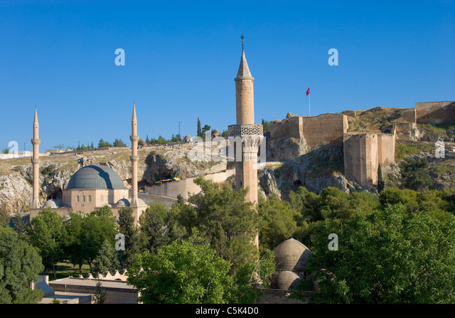 Halil Stock Photos & Halil Stock Images - Alamy