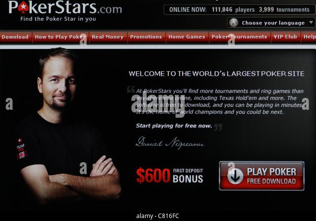 Online gambling star com cake online casino