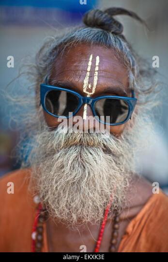 Tika On Forehead Stock Photos & Tika On Forehead Stock ...