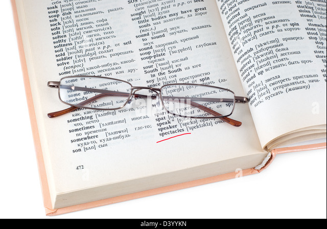 glossary stock photos amp glossary stock images alamy
