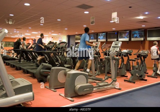 Esporta stock photos images alamy