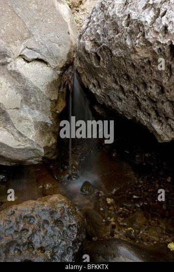 Aravaipa stock photos aravaipa stock images alamy for The canyons at falling water