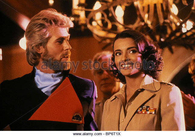 Barry Bostwick Stock Photos & Barry Bostwick Stock Images ...