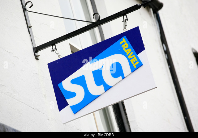 sta travel business strategy Sta travel is the largest student and young person travel company in the world  it is the preferred travel company for over 6 million people worldwide with retail.