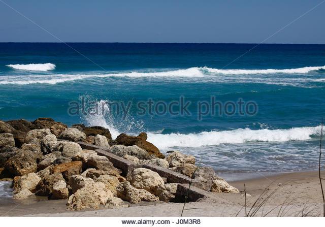 Landmark St Marco Island Fl Rental