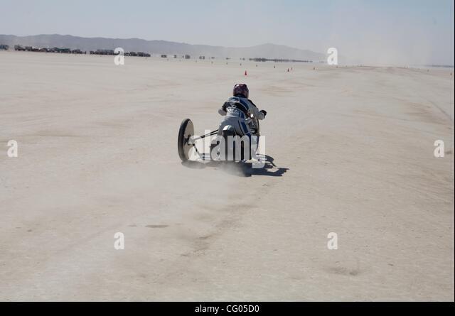 el mirage dry lake bed racing - photo #39