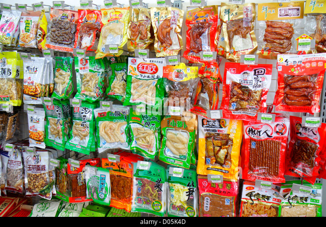 convenience food in china Make healthy choices when you're traveling by choosing these light snacks from the convenience store by: karen ansel, rd.
