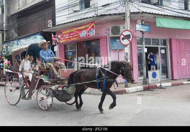 Hackney Cab Horse Stock Photos & Hackney Cab Horse Stock ...