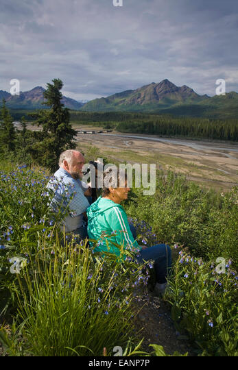 denali national park mature singles Our singles holidays offer the best way for single travellers with no single supplements skip to main hiked the national parks denali & wrangell-st elias.
