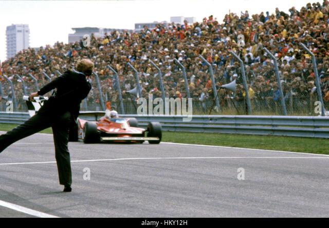 jody scheckter netherlands 1979 - photo #33