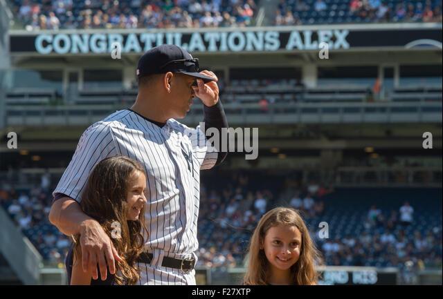 Victor Rodriguez Alex Rodriguez Father