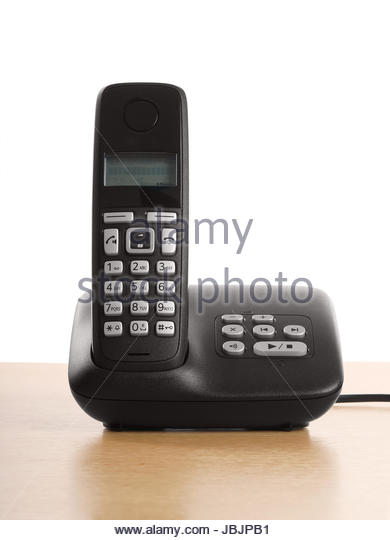 how to set up answering machine on at&t home phone