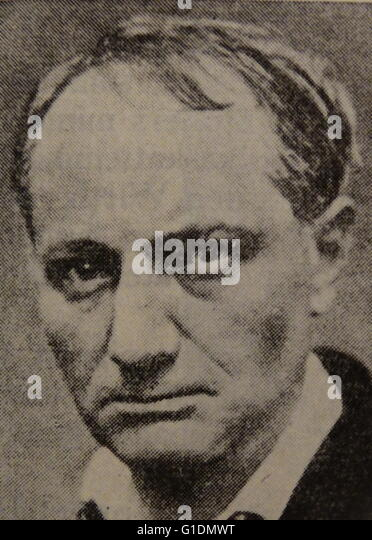 critique charles baudelaire Charles baudelaire (1821-1867) one of the greatest french poets of the 19th century,  critique d'art critique musicale, 1992 selected poems, 1995.