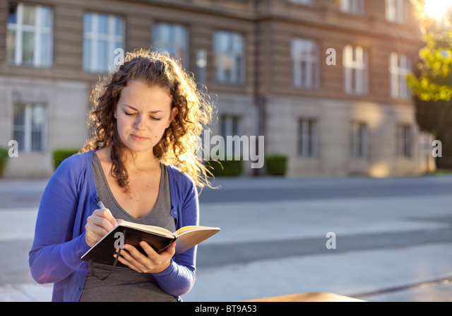 the creative writing sitting on a bench Read fiction writing prompts from the story 1200 creative writing prompts by  someone is sitting on a park bench reading a news article about a recent.