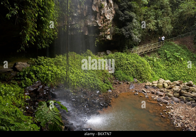 Crystal falls stock photos crystal falls stock images for Crystal falls