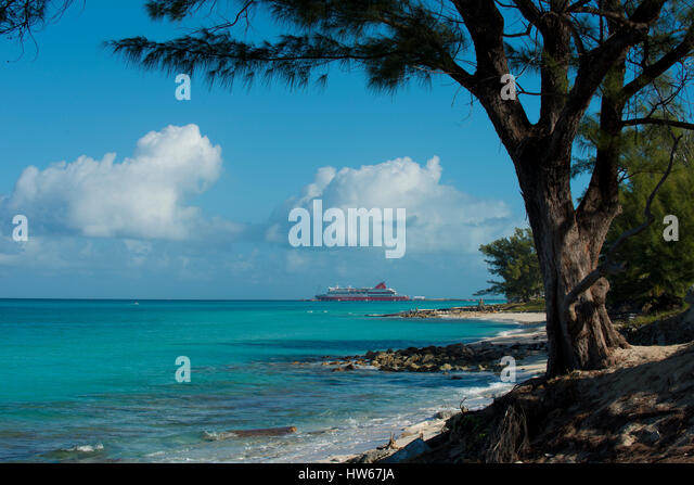 Cruis Ship Stock Photos Amp Cruis Ship Stock Images Alamy