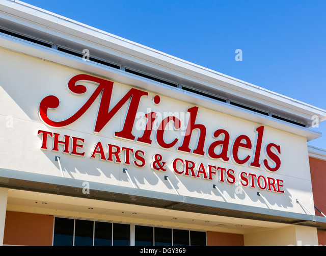 michaels arts and crafts near me stock photos amp stock images 7820