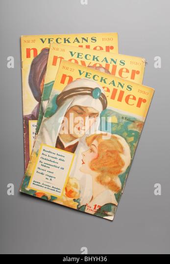 book search title erotiske noveller