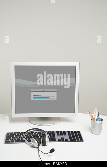 Tidy Desk Stock Photos Amp Tidy Desk Stock Images Alamy